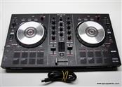 PIONEER ELECTRONICS DJ Equipment DDJ-SB2